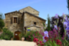 La_bastide_d-aguyane_maison_720x481b.jpg