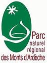 Logo partenaires Parc des Monts d'Ardèche