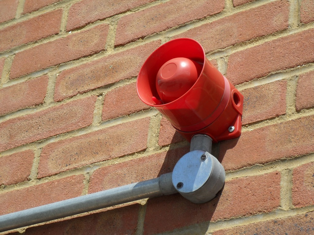 Fire-Alarms-2-1024x768.jpg