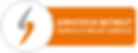Logo IT-Recht Kanzlei