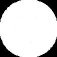 EN-Gemstones---PSD---Thin-white-lines---