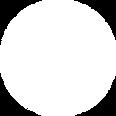 100% Bio-Fasern Badge