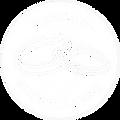Sonderangefertigte Schmuck Icon - Weiß