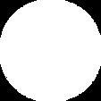 Tierfreundliche Wolle Badge