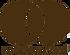 Mastercard Payment Logo