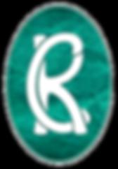 Robyn Chamberlain Logo - Handmade Jewellery