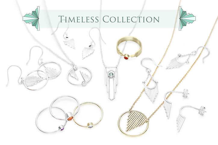 Timeless-Collection-fairtrade-gold-recycled-silver-fairtrade-gemstone-sustainable-ethical-