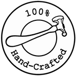 Hand-Crafted-Badge-Bold-sm whote.png