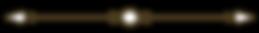 Divider-Lighter-Brown white filling.png