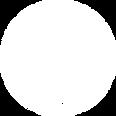 100% Handarbeit logo