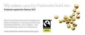 FairTrade-gold-registered-banner