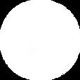 100% recycelte Verpackung logo