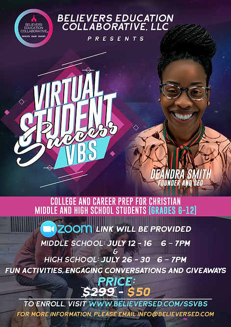 Virtual Student Success VBS.jpg