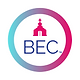 BEC New Pic Logo Final.png