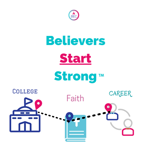 New Believers on the Rise Logo (2).png