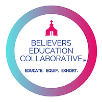 BEC New Logo Final (6).png