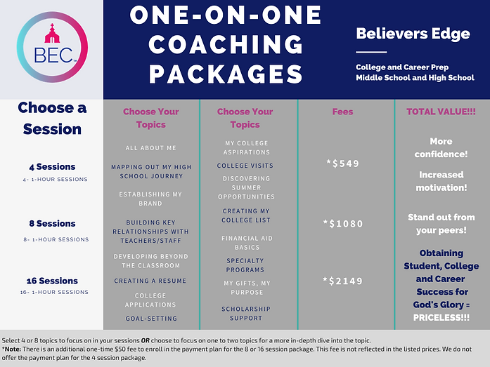 New BEC 1_1 Packages (1).png