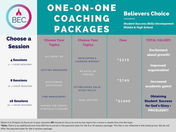 New BEC 1_1 Packages.png