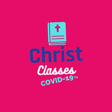 Christ, Classes and Covid-19 (3).png