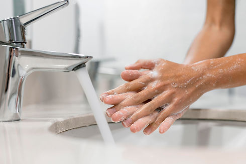 person-washing-hands-with-soap.jpg
