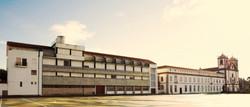 Colégio de ermesinde