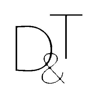 디앤티홀딩스 시트컷팅(420-297)-03.png
