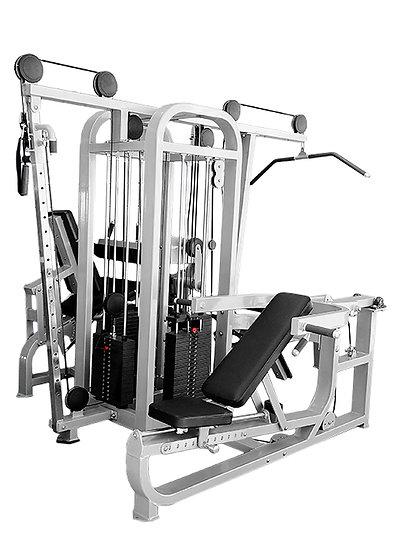 Signature compact multi-gym