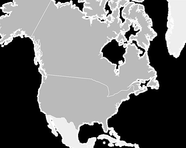 carte-amerique-du-nord-xs.png