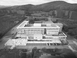 2019.전남권역 재활병원