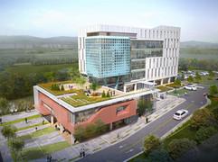 2018. 하남혁신지원센터