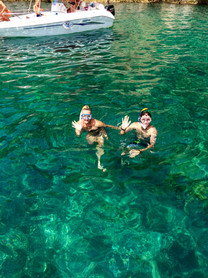 couple in the water6.jpg