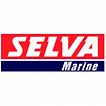 Selva_marine.png