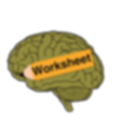 brain Worksheet image.png