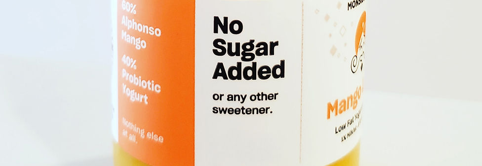 Monsieur Singh Lassi no sugar added_crop