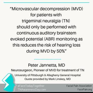 Dr Jannetta Quote 3.jpg