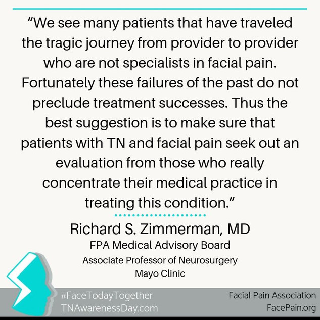 Dr Zimmerman Quote 3.jpg