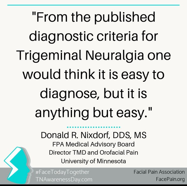 Dr Nixdorf Quote 2.jpg