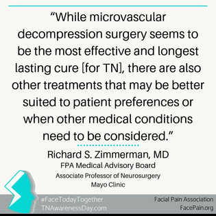 Dr Zimmerman Quote 2.jpg