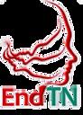 EndTN.png
