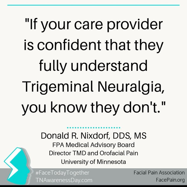 Dr Nixdorf Quote 1.jpg