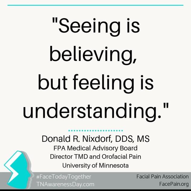Dr Nixdorf Quote 4.jpg