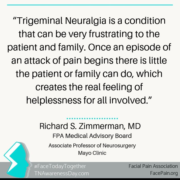 Dr Zimmerman Quote 1.jpg