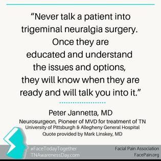 Dr Jannetta Quote 1.jpg