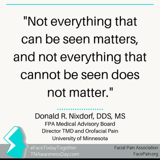 Dr Nixdorf Quote 3.jpg