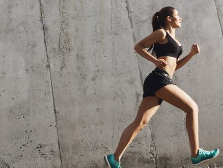 Fatiga muscular: ¿Cómo alimentarnos para evitarla?