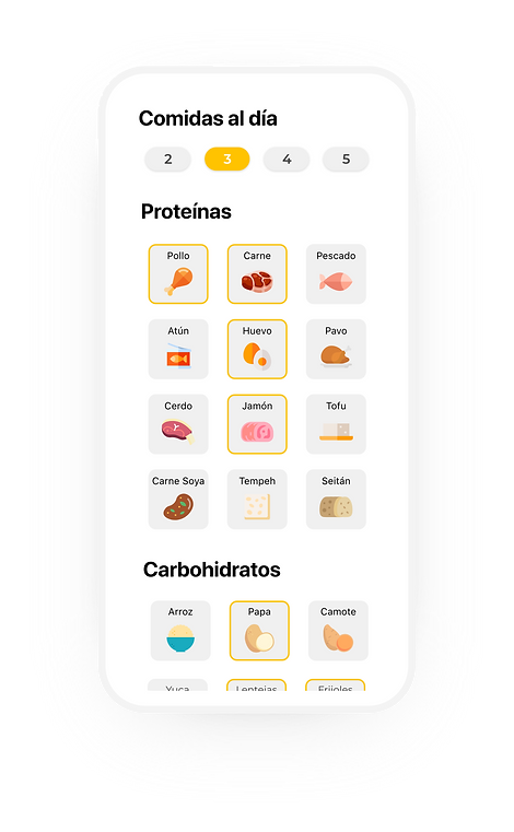 alimentos@3x.png
