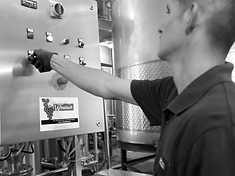 Wine Filtration Services