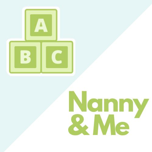 nanny & me 5.png