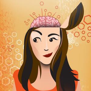 BrainCraft (PBS)