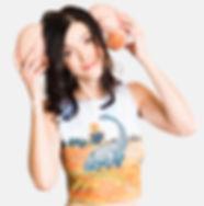 Website-Vanessa.jpg